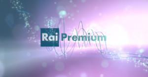 00_RAIPREMIUM