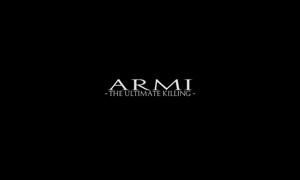 02_ARMI