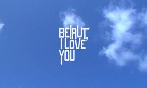 03_BEIRUT
