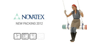05_NOVATEX_NEWPACKING2012