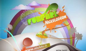 06_NICK_FUNPARK08