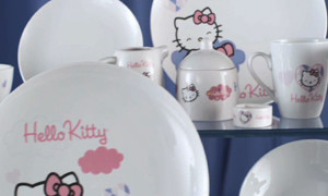 17_HELLO_KITTY