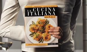 20_cucina_italiana
