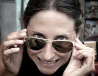 Francesca-image