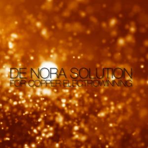 DENORA_2