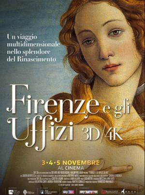 Uffizi_LOC_web